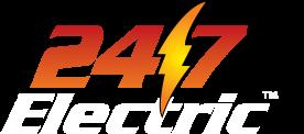 24/7 Electric™ Inc.